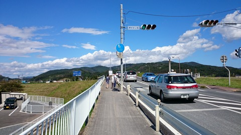 20140913_121044_Android