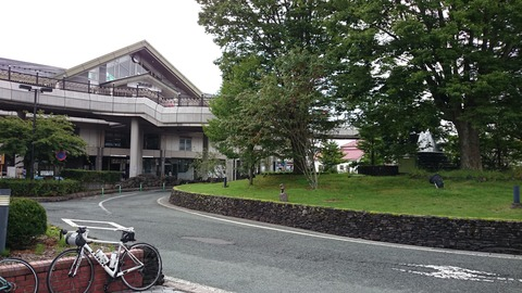 20140825_124820_Android