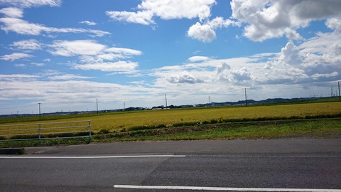 20140913_105935_Android