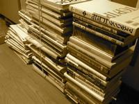 donadona_books