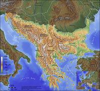 657px-Balkan_topo_en