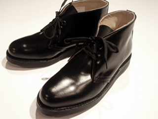 cove shoes company postman shoes. Black Bedroom Furniture Sets. Home Design Ideas