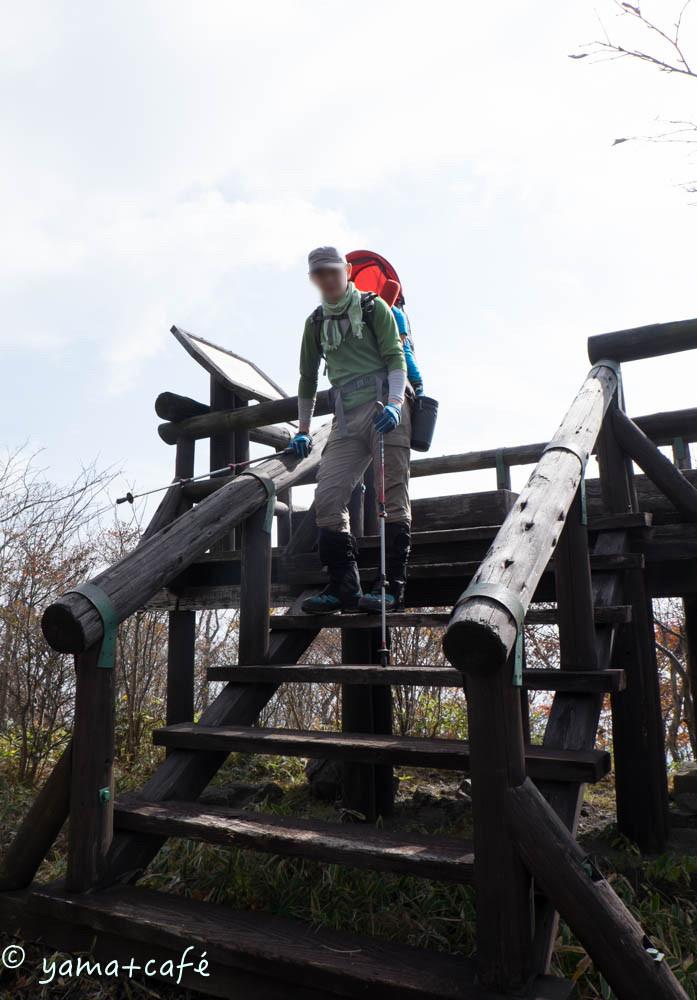 20151020ミツモチ山-42