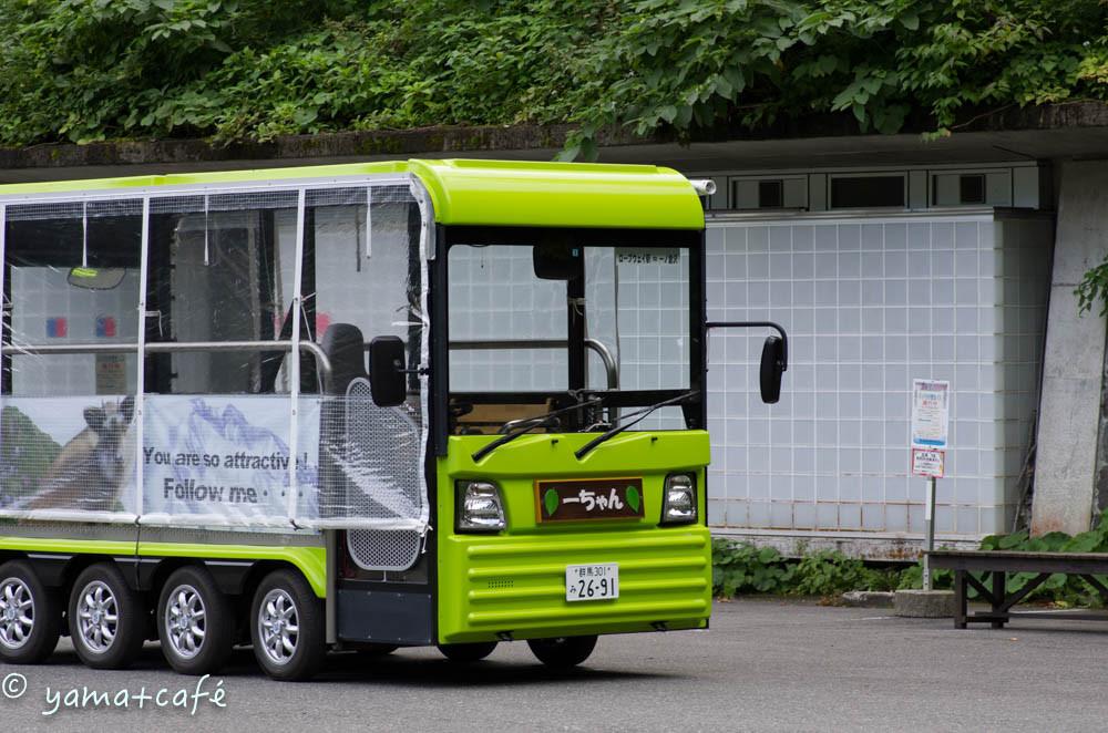 2015秋 尾瀬 (30 - 307)