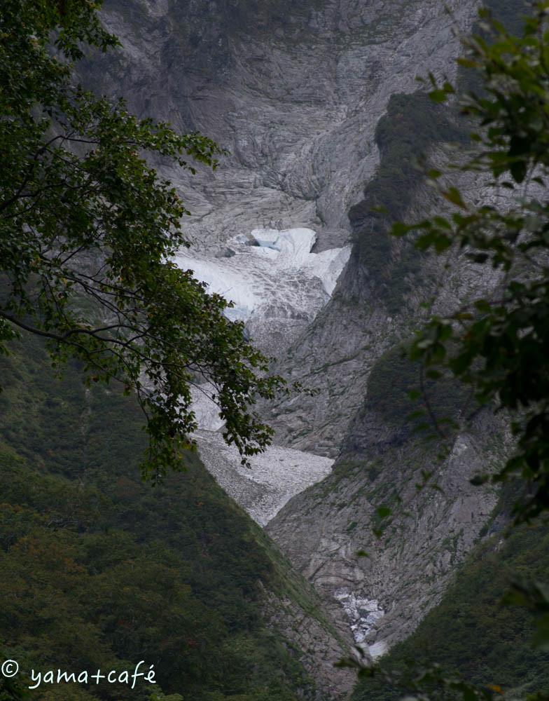2015秋 尾瀬 (18 - 307)