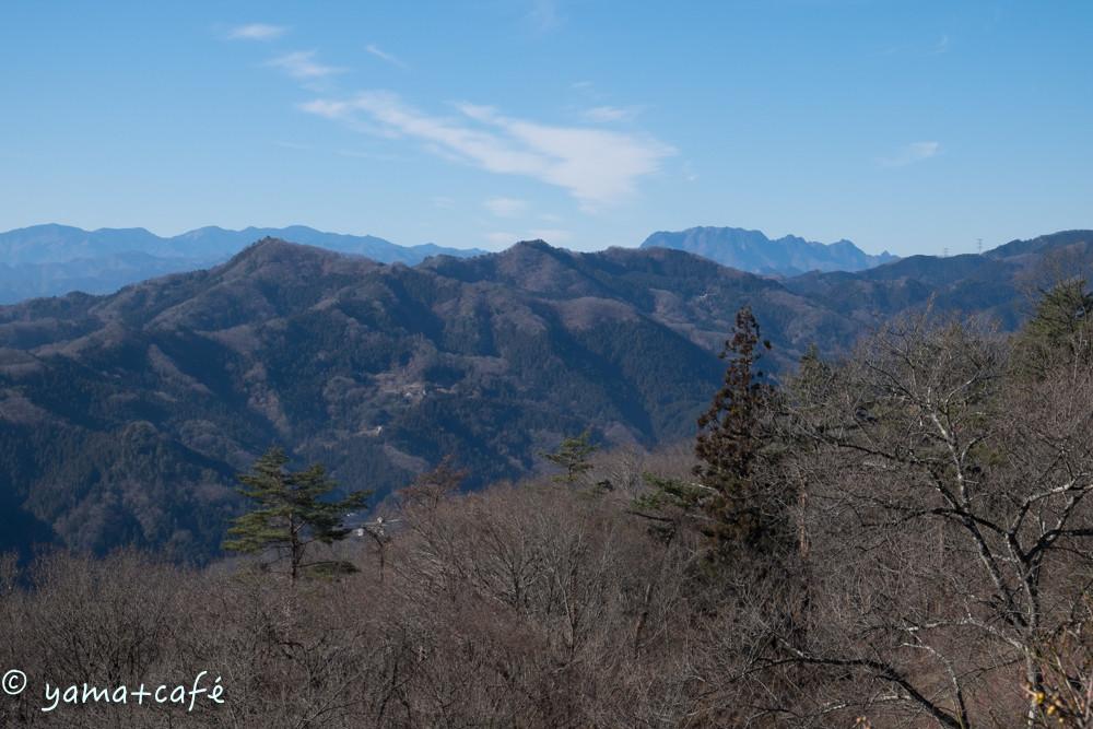 20160113宝登山-17-2