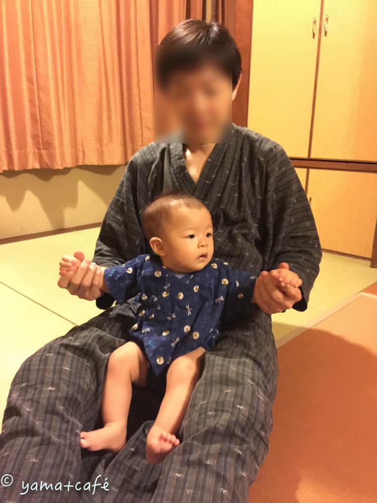 2015 秋  尾瀬-1145