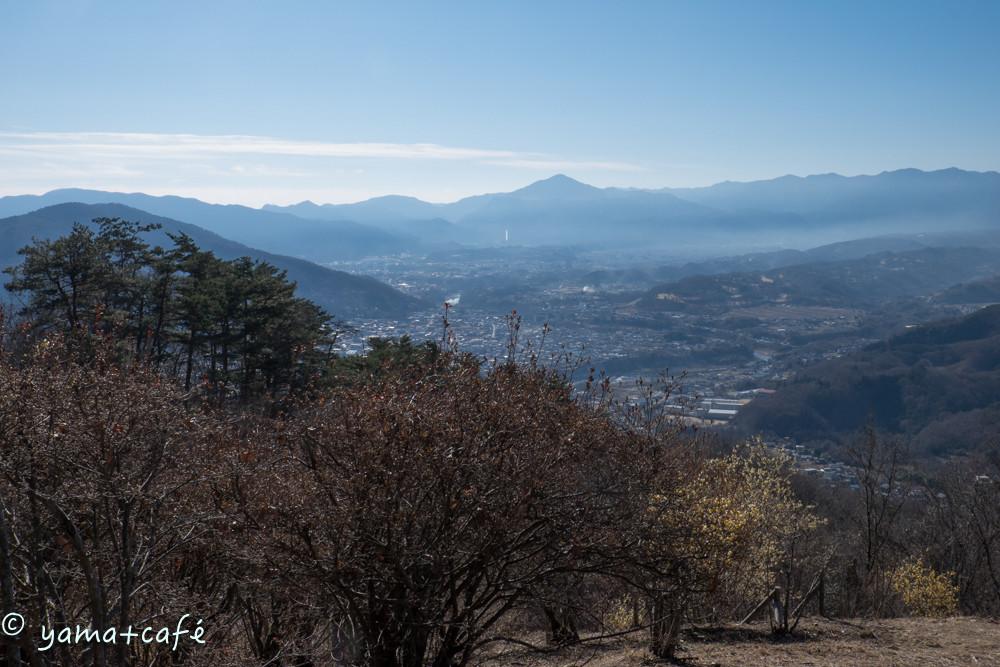 20160113宝登山-46-2