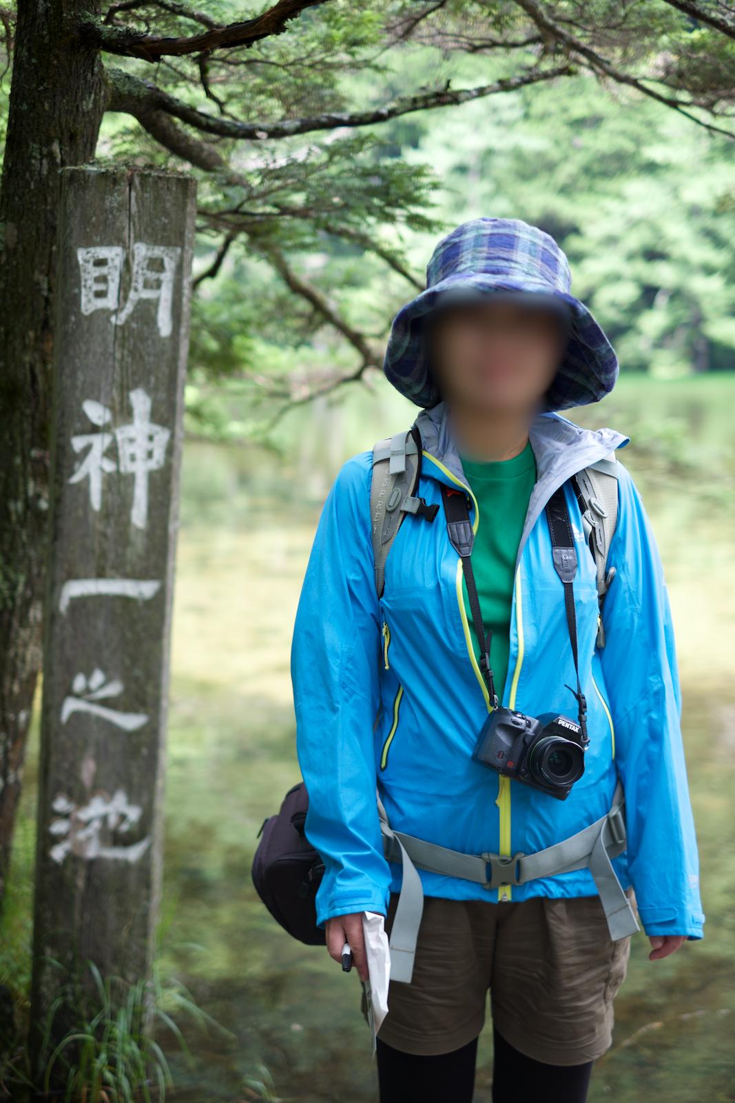 上高地1 (1)