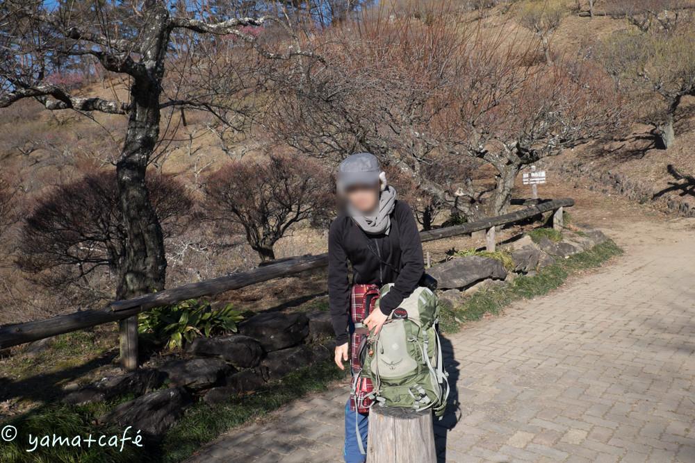 20160113宝登山-16-2