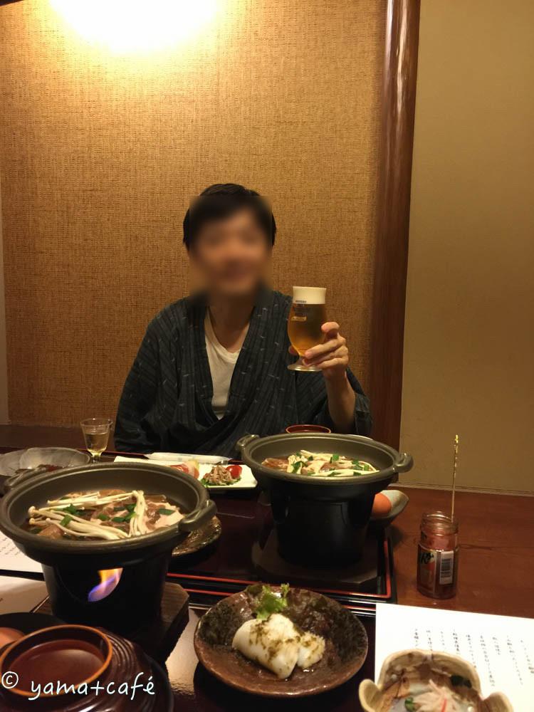2015 秋  尾瀬-1141