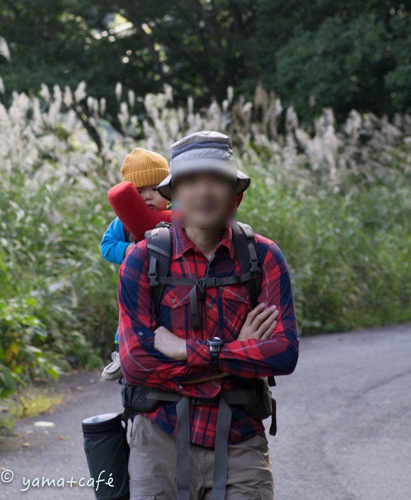 2015秋 尾瀬 (1 - 307)