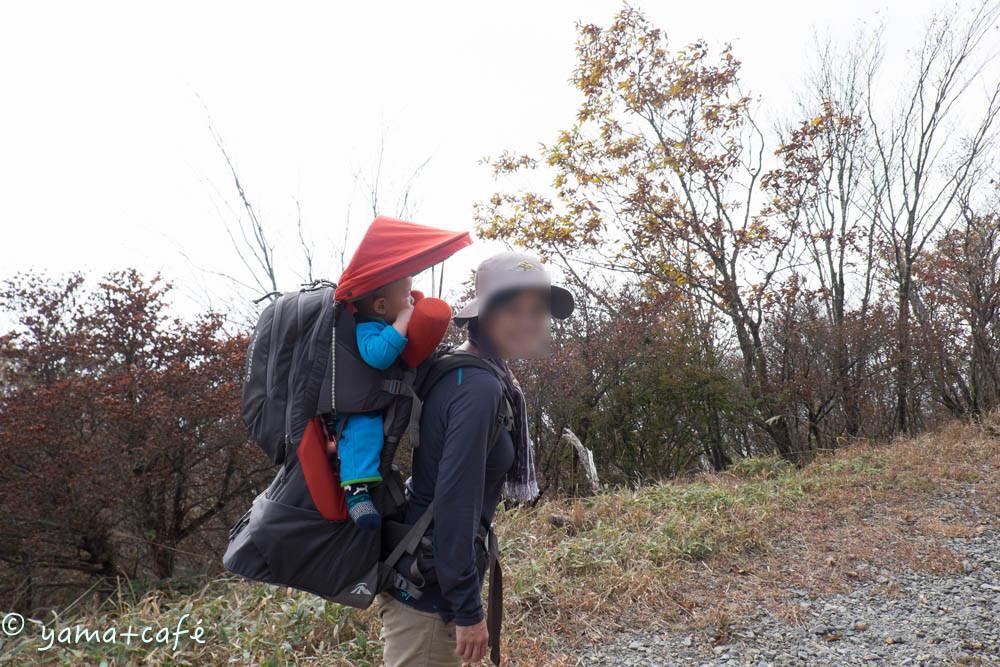 20151020ミツモチ山-287