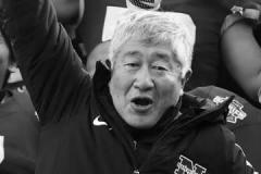 """「体罰は当たり前」日大アメフト部OBが語る""""暴力の伝統"""""""