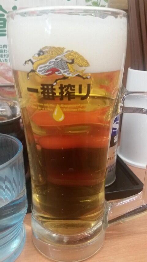 【メシテロ】トリプル餃子定食食べに来ました@柏(画像あり)