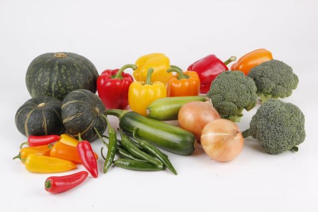 正直絶滅してもいい野菜