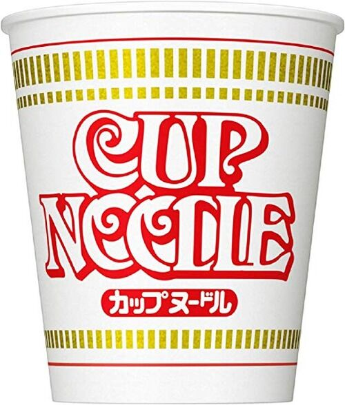 日清の宣伝部「ここ数年、『日清食品のCMは狂気じみている』といった感想をいただいています笑」