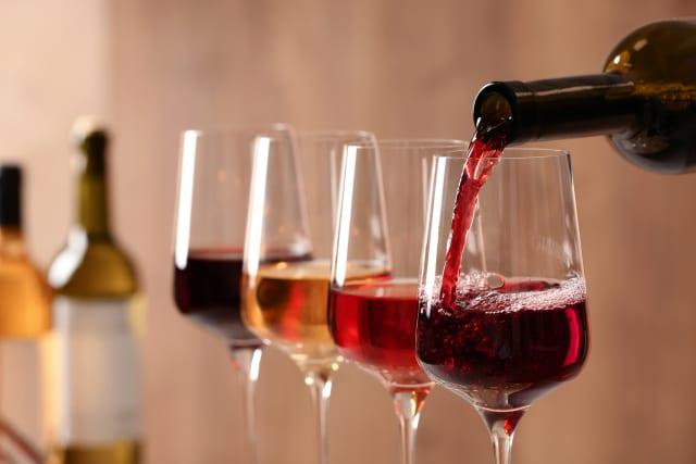 【急募】ワインが開かない