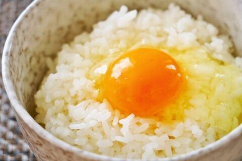 【わたしは○○】卵かけご飯って家庭によってちょっと違うってマジかよwwwwwwww