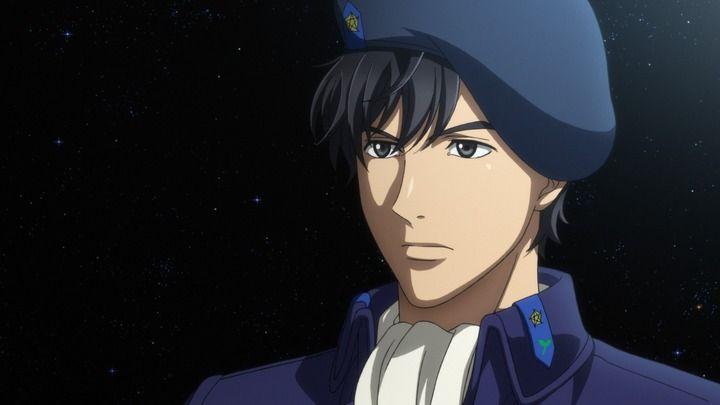 組織論で見る銀河英雄伝説~ヤン...