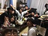 fc946ca4.jpg