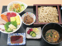 yorozuya-menu1