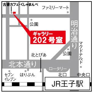 map_150