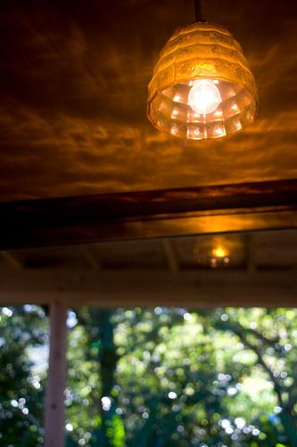 カシェートランプ