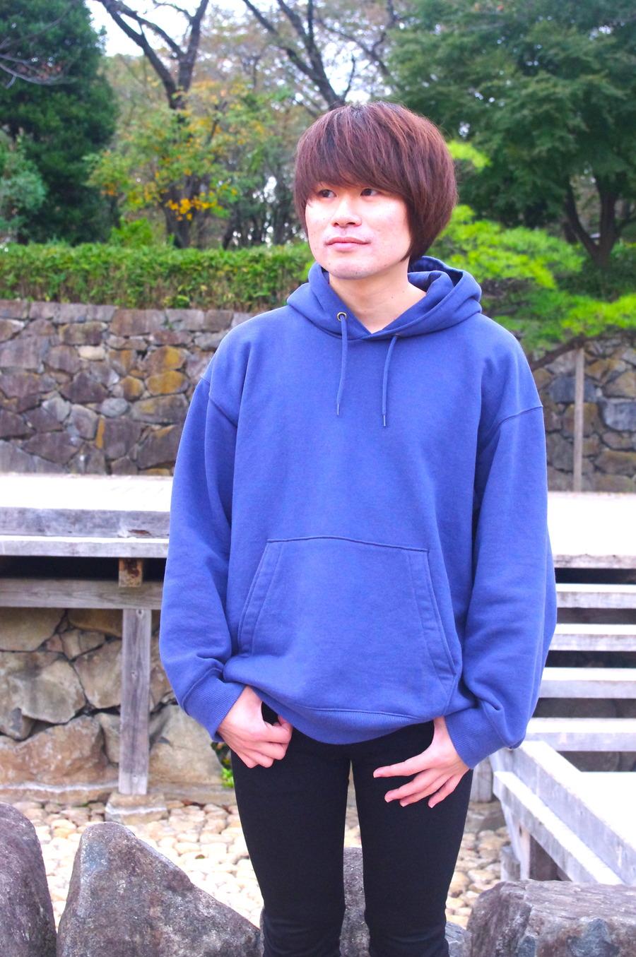 nuigurumi_ikegame