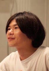 ikegame_santa