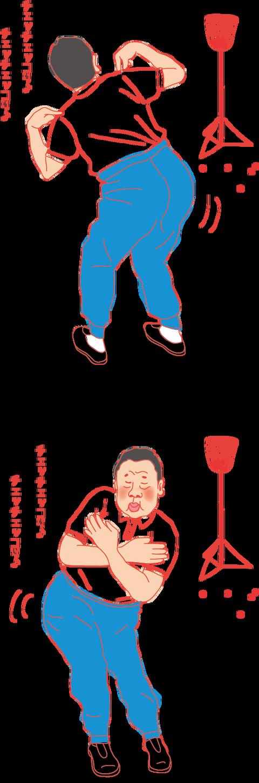 tiekkori_dance