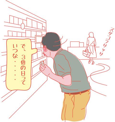 point3x