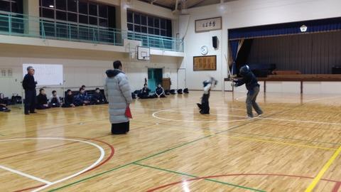 oyako2018-1