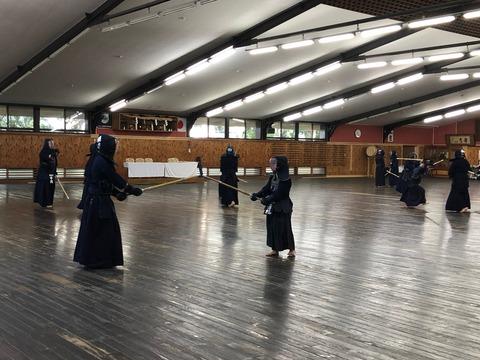 201811清見潟稽古会 - コピー