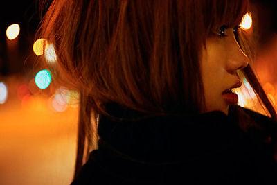 Aimerの画像 p1_8