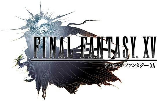 【悲報】FF15の田畑さんの新スタジオ、特別損失を生んで開発中止に・・・