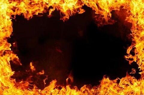 【続報】蒙古タンメン中本の炎上騒動、さらにヤバイ疑惑が浮上して大荒れへ・・・