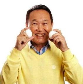 【悲報】板東英二さん、Youtuberになる・・・