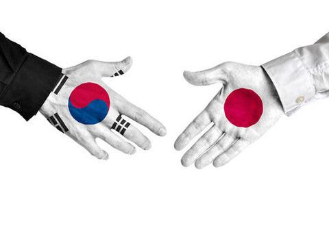 日本で働く韓国の若者が2.3倍増 「私はコレで日本での就職を決めました」「来年には行こうと思って準備中」
