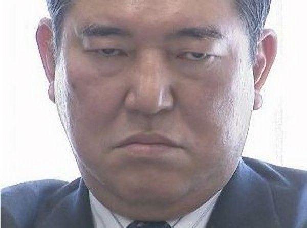 石破茂、総裁選立候補を正式表明 モリカケ念頭に「政治の信頼回復を100日で実行」宣言