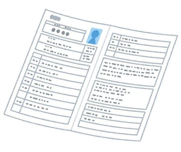 小室圭、NY就職活動で用いた「経歴書」に虚偽の疑い