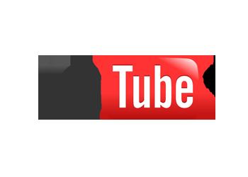 上司「youtubeの動画ダウンロードできるの?」 ワイ「出来ないことになってます」