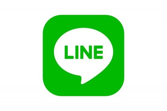 【悲報】告白する時、LINEでこれ送ったら振られたwwwww