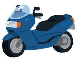 ワイバイク納車2日目、転んで早速地面ですりおろされるwww