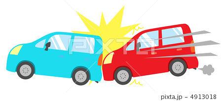 【驚愕】男「頼ってもらいたかった」 、 女性(31)の車のブレーキホースを切断し衝突事故を起こさせてしまうwwwww