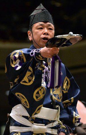 【悲報】相撲協会さん、式守伊之助への怒りのあまり超絶ブラックなことをしてしまう・・・