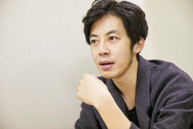 【悲報】キンコン・西野亮廣の「仮想通貨をやらない理由」に称賛の声
