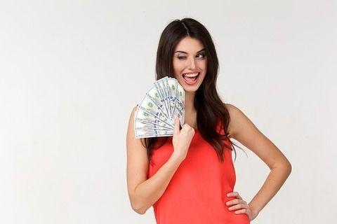 【驚愕】金持ちの女と付き合った結果wwwwwwwwwwww