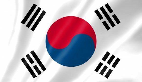 【朗報】韓国若者に「日流」ブーム 小説人気、地方旅行に関心