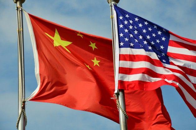 日本企業、中国から総撤退も。米中貿易戦争激化で外資系が生産拠点切り替えか